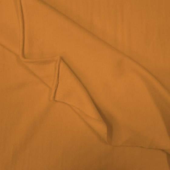 Tessuto pile morbido per abbigliamento - colori sgargianti