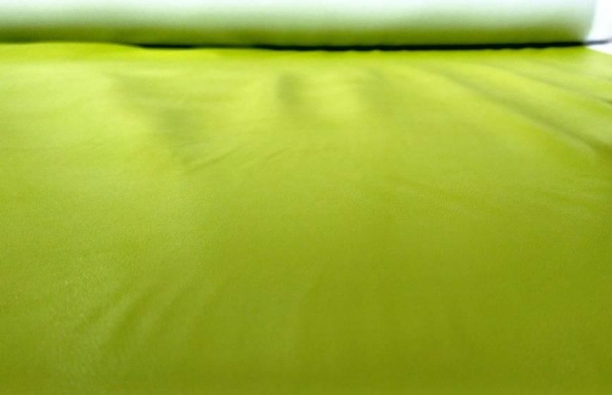 Tessuto per abiti impermeabile simil ecopelle