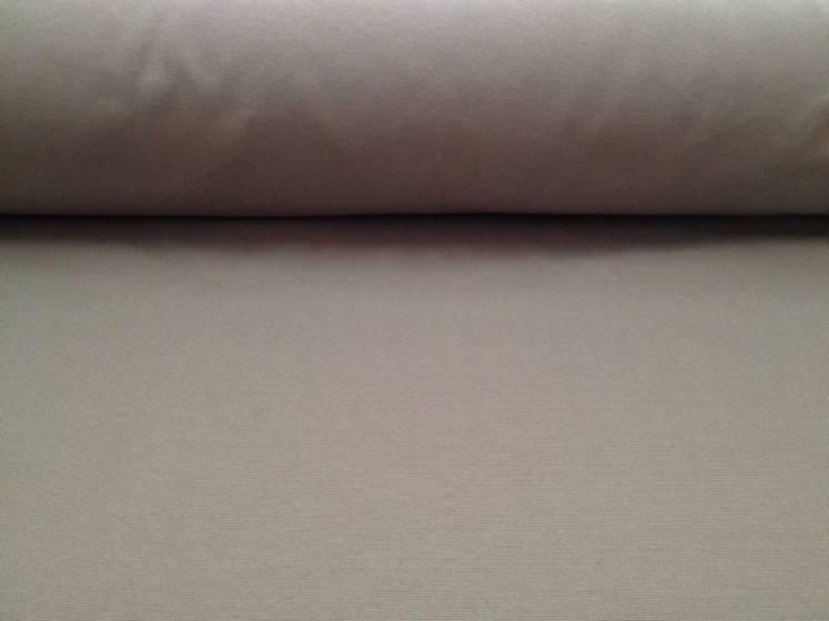 Tessuto per arredo panama misto cotone - beige2