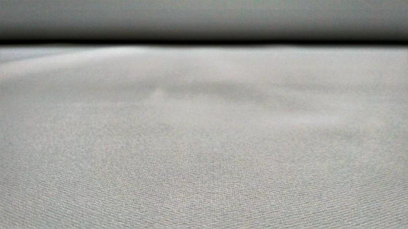 Tessuto da esterno e rivestimento marittimo