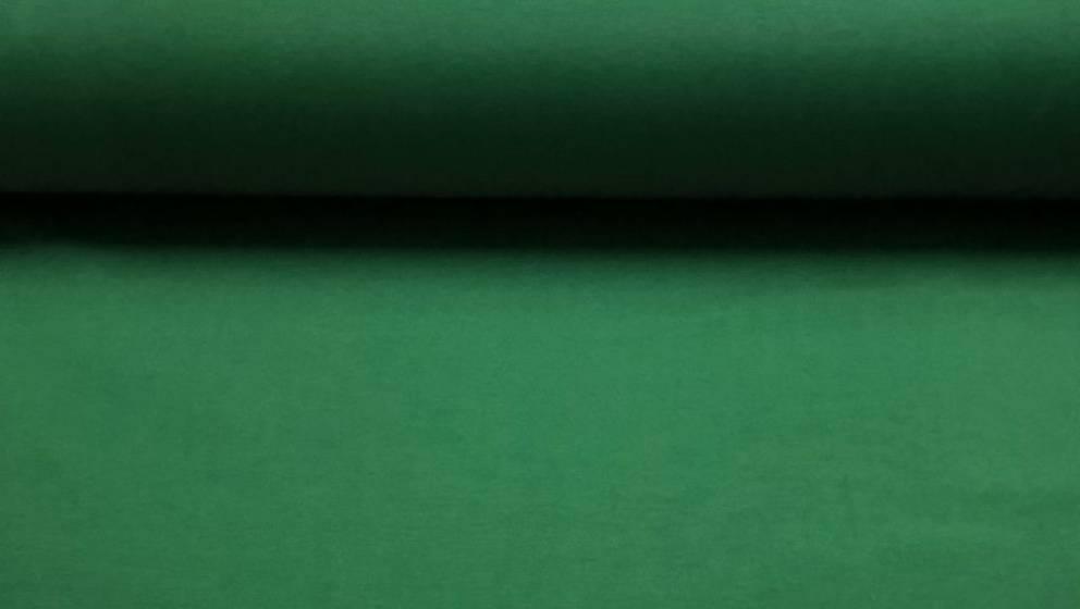 Tessuto per arredo in cotone panama - verde2