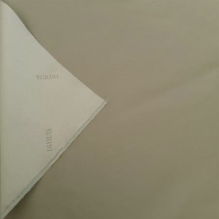 Tessuto per rivestimento in ecopelle ignifugo - varianti colori2