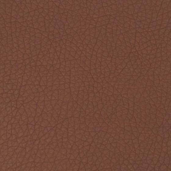 Tessuto per rivestimento e tappezzeria in ecopelle superior - varianti Colori
