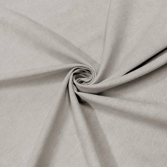 Tessuto per rivestimento idrorepellente ice con effetto mélange - varianti colori
