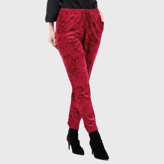 Tessuto per abiti in ciniglia elegante - varianti colori1