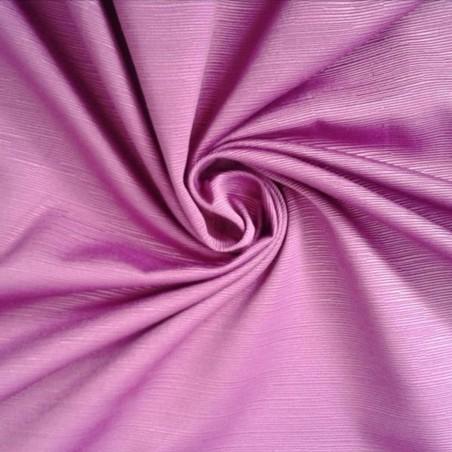 Tessuto per tappezzeria trama rigata - varianti Colori