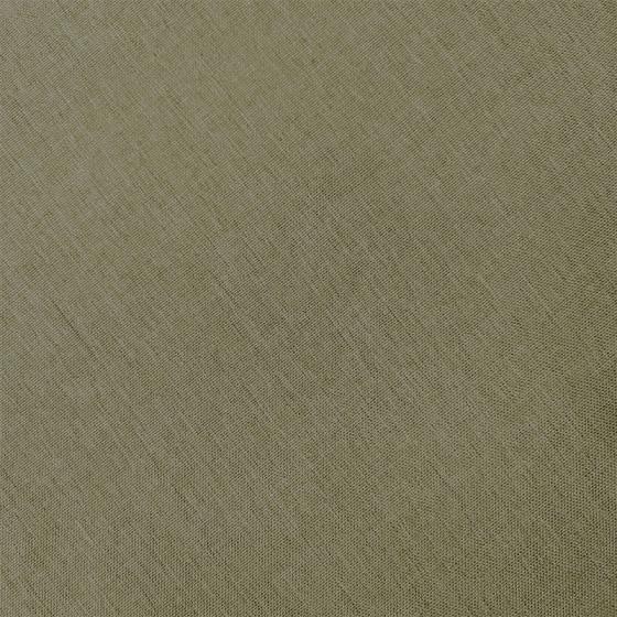 Tessuto per tendaggi oscurante ignifugo effetto lino - vari colori