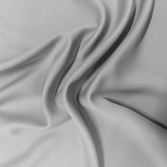 Tessuto tendaggio ignifugo oscurante2