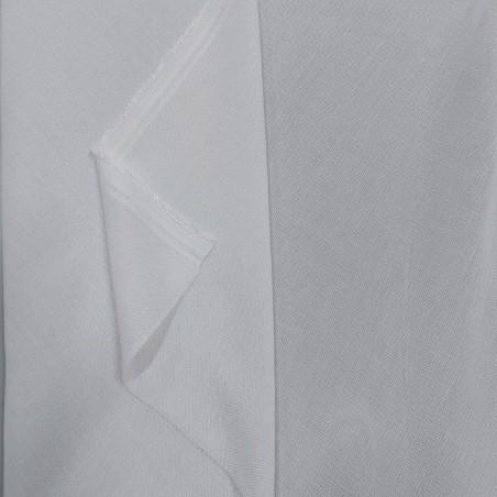 Tessuto per tendaggi a velo per tendaggi 3