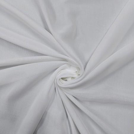 Tessuto per tendaggi a velo per tendaggi