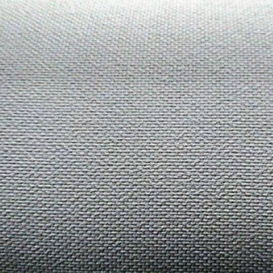 Tessuto da esterno e rivestimento marittimo - bianco