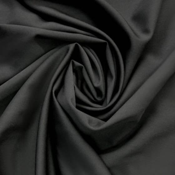 Tessuto per abiti in fresco lana leggermente elasticizzato