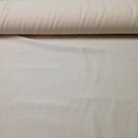 Tessuto per tendaggi ad effetto shantung - rosa cipria