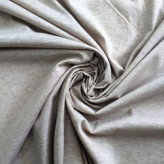 Scampoli per abiti maglina cotone leggera - varianti colori