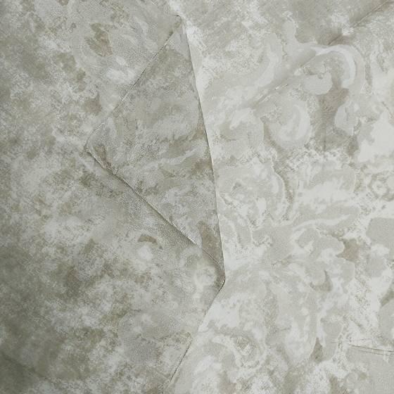 Tessuto tendaggio Shade - varianti2