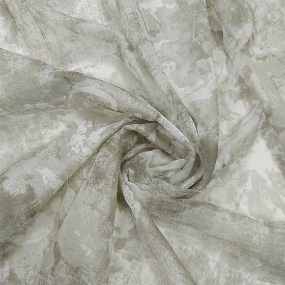 Tessuto tendaggio Shade - varianti