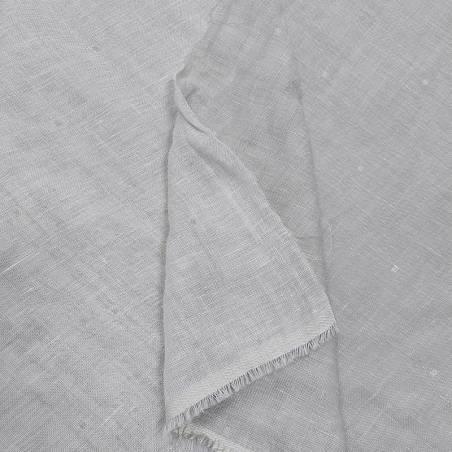 Tessuto tendaggio Living - varianti2