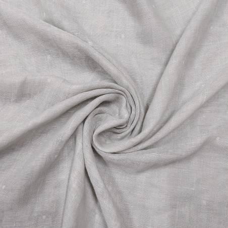 Tessuto tendaggio Living - varianti