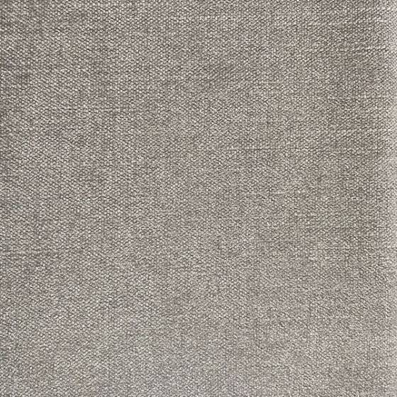 Tessuto arredamento morbido tinta unita - vari colori3