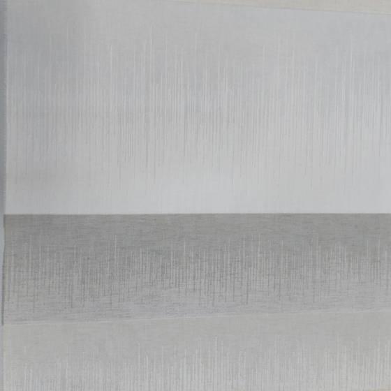 Tessuto tendaggio a righe orizzontali - varianti 4