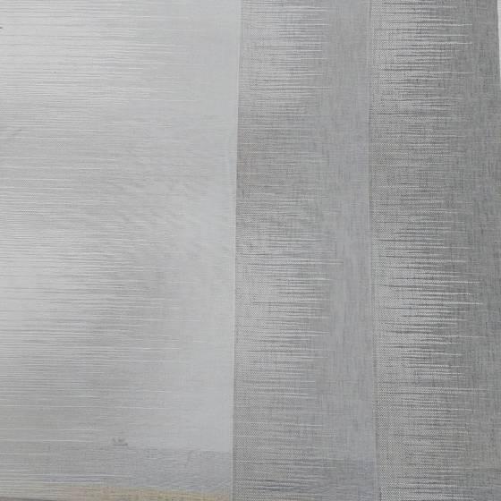 Tessuto tendaggio a righe orizzontali - varianti2