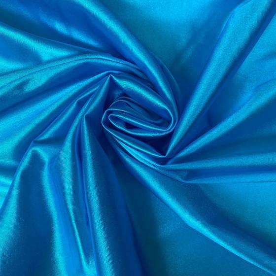 Tessuto in maglina elasticizzata tipo raso - varianti colore