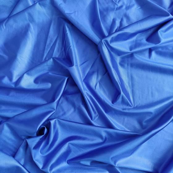 Tessuto abbigliamento in Lycra lucido - varianti colore1