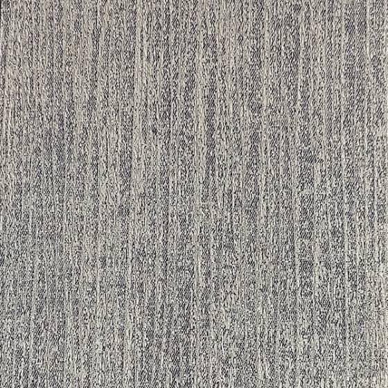 Tessuto per arredamento moderno effetto legno - varianti colore2