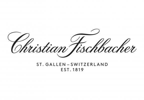 Christian Fishbacher
